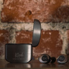 View Larger Image of T5II True Wireless Earbuds