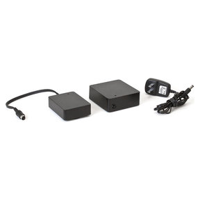 WA-2 Wireless Subwoofer Kit