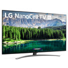 """View Larger Image of 55SM8600P 55"""" 4K UHD HDR Smart TV"""
