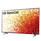 """View Larger Image of 75NANO90UPA 75"""" 4K Smart UHD NanoCell TV with ThinQ AI"""