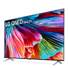 """View Larger Image of 75QNED99UPA 75"""" QNED MiniLED 8K Smart NanoCell TV"""