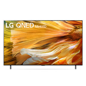 """86QNED90UPA 86"""" QNED MiniLED 4K Smart NanoCell TV"""