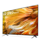 """View Larger Image of 86QNED90UPA 86"""" QNED MiniLED 4K Smart NanoCell TV"""