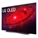"""View Larger Image of OLED48CXPUB 48"""" OLED 4K UHD ThinQ AI TV with A9 Gen 3 Intelligent Processor"""