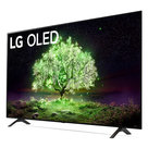"View Larger Image of OLED55A1PUA 55""  OLED 4K UHD Smart TV"