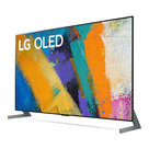 """View Larger Image of OLED55GXP 55"""" OLED Gallery 4K UHD HDR Smart TV with 3.1 Channel High-Res Audio Sound Bar GX"""