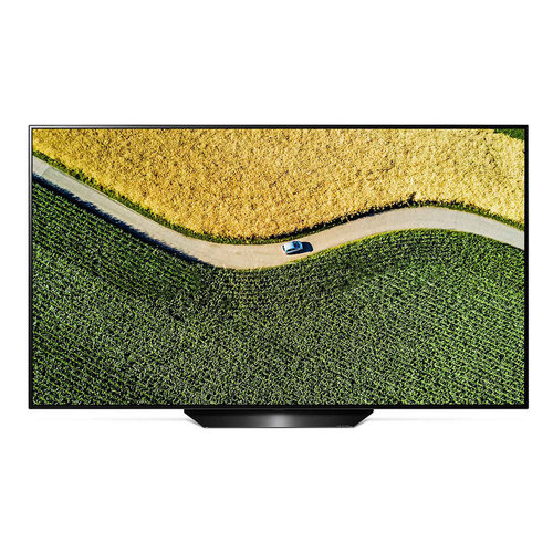 """View Larger Image of OLED77B9P 77"""" OLED 4K UHD HDR Smart TV"""