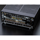 View Larger Image of AV7706 11.2Ch 8K Ultra HD AV Surround Pre-Amplifier with HEOS® Built-in and Voice Control