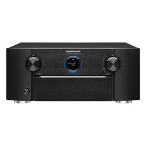 SR7015 9.2-Channel 8K Ultra HD AV Receiver with Amazon Alexa and HEOS