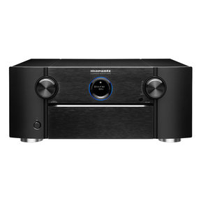SR8015 11.2 Channel AV Receiver with HEOS Music Streaming