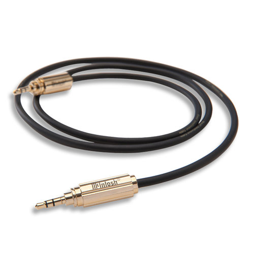 View Larger Image of Power Control Cable - Each (2M)