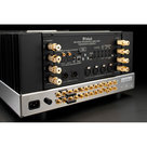 View Larger Image of MA12000 2-Channel Hybrid Integrated Amplifier
