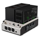 View Larger Image of MHA200 2-Channel Vacuum Tube Headphone Amplifier