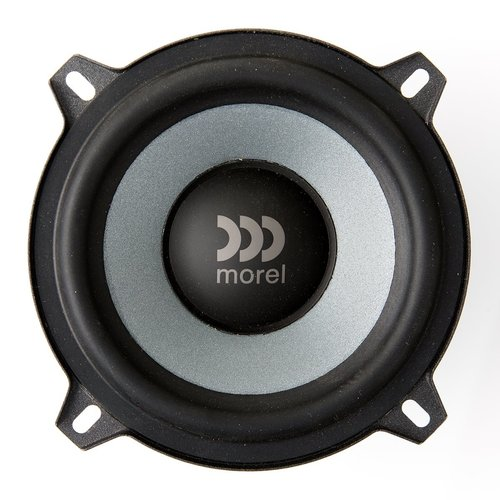 """View Larger Image of Maximo Ultra 502 5-1/4"""" 2-Way Component Speakers"""