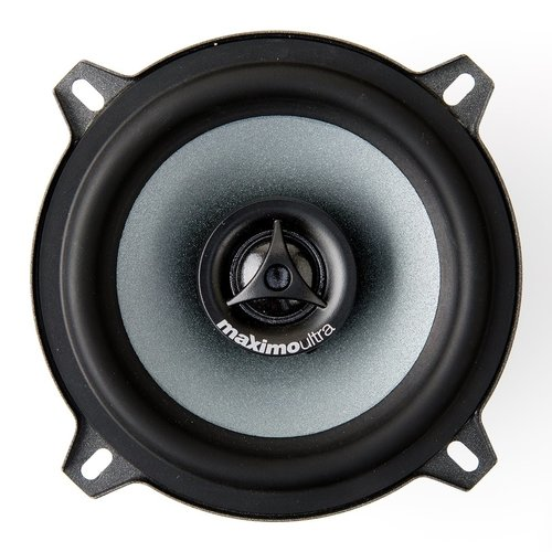 """View Larger Image of Maximo Ultra Coax 502 5-1/4"""" 2-Way Coaxial Speakers"""