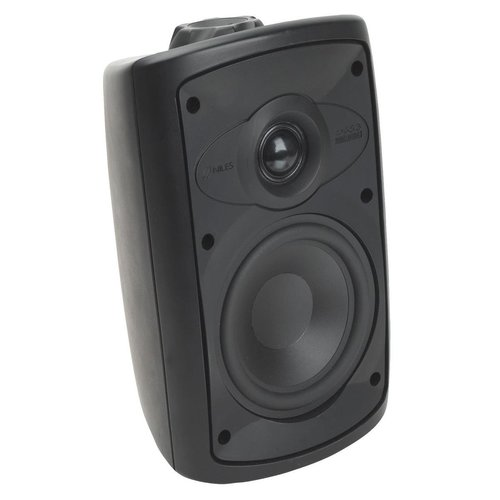 """View Larger Image of OS5.3 5"""" 2-Way Indoor/Outdoor Speakers - Pair"""
