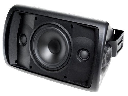 """View Larger Image of OS6.3Si 6"""" 2-Way Indoor/Outdoor Loudspeaker - Each"""