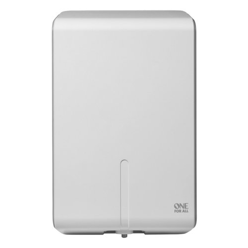 View Larger Image of 17411 Amplified HDTV Attic/Outdoor Antenna