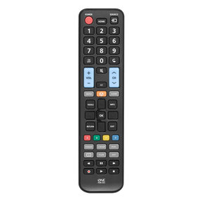 URC 1810 Samsung TV Replacement Remote