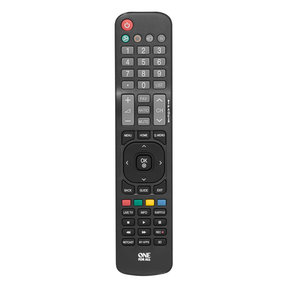 URC 1811 LG TV Replacement Remote