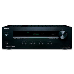 TX-8220 Stereo Receiver with Built-In Bluetooth