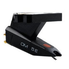 OM 5E Standard Magnetic Cartridge