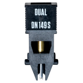 Stylus Dual DN 149 S Replacement Stylus (Black)