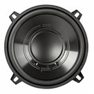 """View Larger Image of DB5252 5-1/4"""" DB+ 2-Way Component Speakers"""