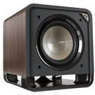 """View Larger Image of HTS 10"""" Subwoofer with Power Port Technology"""