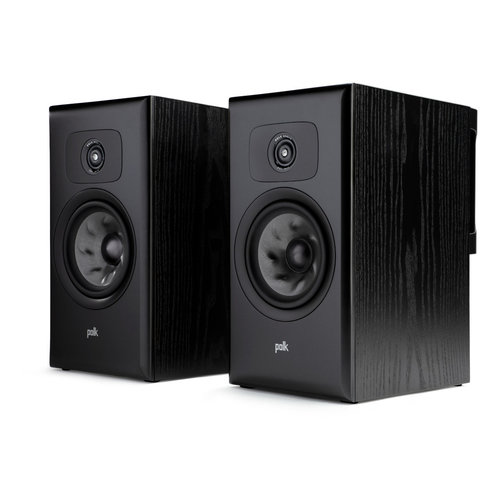 View Larger Image of L200 Bookshelf Speakers - Pair