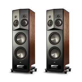 Legend L800 SDA Floorstanding Speaker - Pair