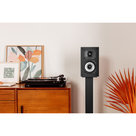 View Larger Image of Monitor XT15 Compact High-Resolution Bookshelf Speakers - Pair