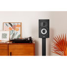 View Larger Image of Monitor XT20 High-Resolution Bookshelf Speakers - Pair