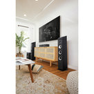 View Larger Image of Monitor XT60 High-Resolution Floorstanding Speakers - Each