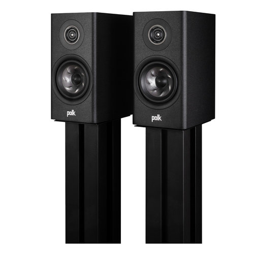 View Larger Image of Reserve 100 Compact Bookshelf Speaker - Pair