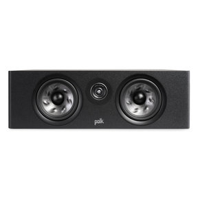 Reserve 400 Center Channel Speaker (Black)