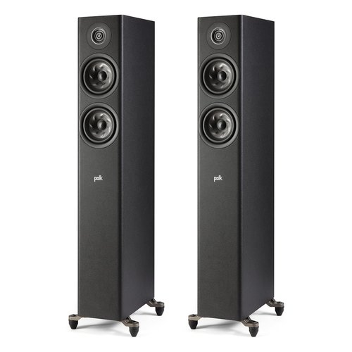 View Larger Image of Reserve 500 Compact Floorstanding Speakers - Pair