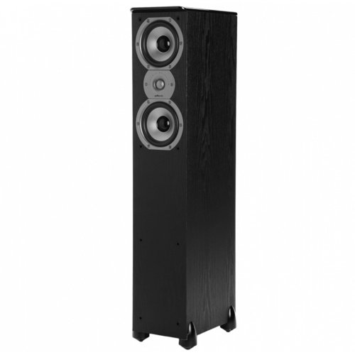 """View Larger Image of TSi300 3-Way Tower Speaker With Two 5.25"""" Drivers - Each"""
