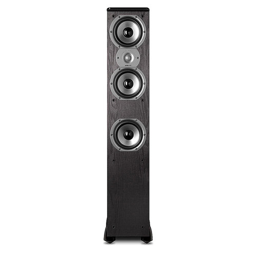 """View Larger Image of TSi400 4-Way Tower Speaker With Three 5.25"""" Drivers - Each"""