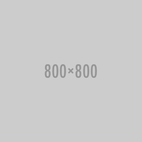 View Larger Image of Record Puck Heavy Weight Record Clamp