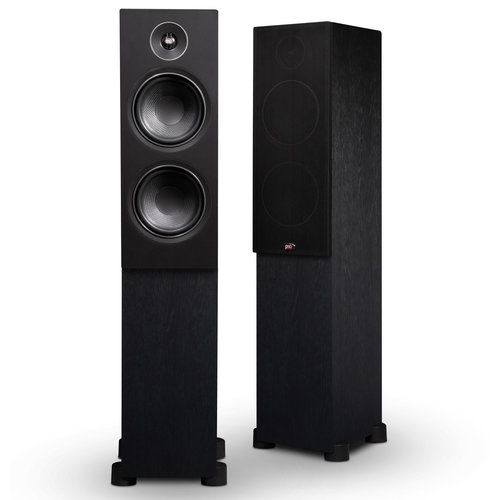 View Larger Image of Alpha T20 Floorstanding Speaker - Pair