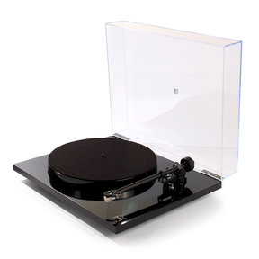 Planar 1 Plus Turntable