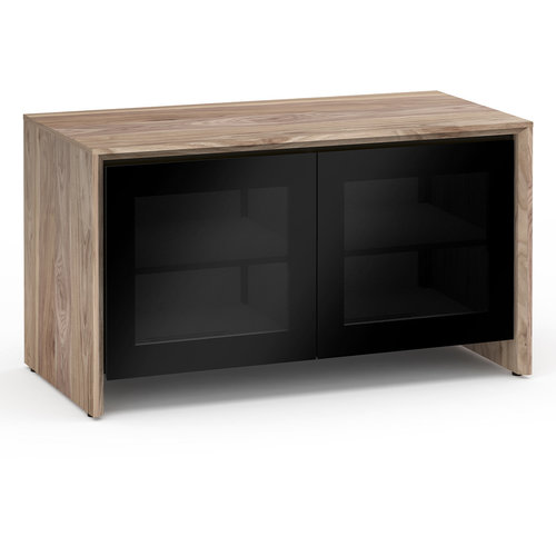 View Larger Image of Chameleon Collection Barcelona 221 Twin-Width AV Cabinet
