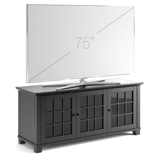 View Larger Image of SDAV1-6626 Cabinet