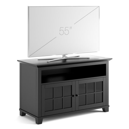 View Larger Image of SDAV1 Cabinet