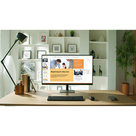 """View Larger Image of 27"""" M5 FHD Smart Monitor with Streaming TV"""