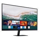 """View Larger Image of 32"""" M5 FHD Smart Monitor with Streaming TV"""