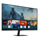 """View Larger Image of 32"""" M7 4K UHD Smart Monitor with Streaming TV"""