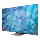 """View Larger Image of 65"""" Neo QLED QN900 Series 8K"""