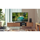 View Larger Image of HW-A450 2.1ch Soundbar with Dolby Audio